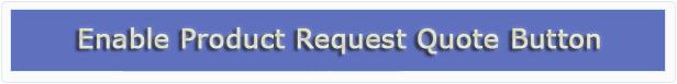 WooCommerce Product Request Plugin 8