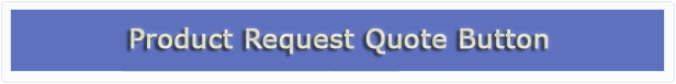 WooCommerce Product Request Plugin 10