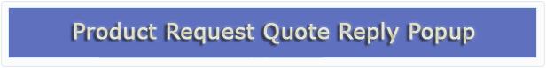 WooCommerce Product Request Plugin 16
