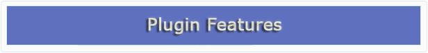 WooCommerce Product Request Plugin 6