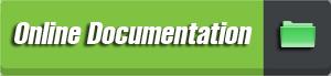 Localizador de peças de veículos WooCommerce - Ano / Marca / Modelo - 2