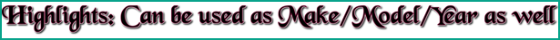 Localizador de peças de veículos WooCommerce - Ano / Marca / Modelo - 6