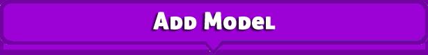 Prestashop Vehicle Parts Finder - Make/Model/Year - 10