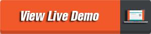 Prestashop Vehicle Parts Finder - Make/Model/Year - 1